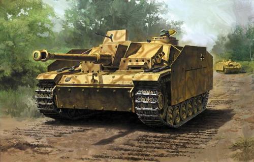 III号突撃砲の画像 p1_9