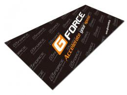G-FORCE Skidproof Pit Mat